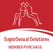 SapioSexual Solutions
